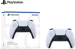 PS5 Dualsense Controller $84 Shipped @ Target via Catch I AirPods Pro $294 + Shipping (Free with Club) @ Catch
