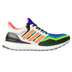 Men's adidas Performance Ultraboost DNA (up to US Size 13) $97.99 (Was $239.99) + Delivery ($0 C&C) @ Hype DC