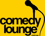 Free - Laugh Stream (Live Comedy Show Streaming from Perth) @ Comedy Lounge