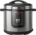 Philips Multi Cooker HD2238/72 8L Capacity $219.99 Delivered @ Costco Online (Membership Required)