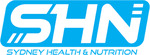 50% off Aminos, 40% off Preworkout, 25% off Storewide + $9.95 Delivery ($0 with $99 Order) @ SHN Sydney Health and Nutrition