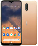 Nokia 2.3 (2GB / 32GB) Sand $99 + Delivery / Pickup @ Bing Lee (or $94 Delivered with eBay Plus)