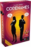 Codenames $20 + Delivery ($0 with Prime/ $39 Spend) @ Amazon AU