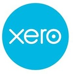 50% off New Business Editions for 6 Months ($13.50/ $26/ $33.50 Per Month) @ Xero