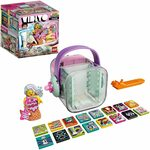 LEGO 43105 43102 VIDIYO Party Mermaid Llama Beatbox Music Video Maker  $10 + Delivery ($0 with Prime/ $39 Spend) @ Amazon AU