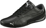 Puma Drift Cat 5 Carbon - $49 + $8 Delivery ($0 with $100 Order) @ Puma
