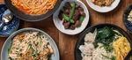 [NSW] 15% off Takeaway @ Chefs Gallery (Argyle Street, Parramatta)