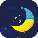 [iOS] Free - CraftsmanSleep, Lock Photo - Hide Photo (Was $7.49), Starship Earth (Expired) @ Apple App Store