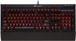 Corsair Gaming K68 Red Mechanical Gaming Keyboard - Cherry MX Red $99 Delivered ($0 VIC C&C) @ Centre Com