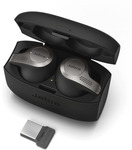 Jabra Evolve 65t Microsoft Certified Bluetooth Earphones $249 Delivered @ TechieWorld