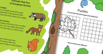 [eBook] Free 40-Page Independent Study Pack for Kids Age 6-11 (Download) @ Elapen