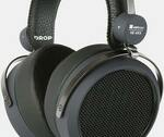 HIFIMAN HE4XX US$174 (~A$236) Delivered @ Drop