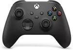 [Afterpay, eBay Plus] Xbox Wireless Controller (Black / White) $76.46 Shipped @ Microsoft eBay