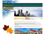 CHEAP Accommodation from $60 Gold Coast