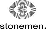Win $500 Worth of Stonemen Underwear from Stonemen