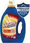 ½ Price: Colgate Total 115g $2.75, Dynamo Professional 1.8 Litre $10 & More + Delivery ($0 with Prime/ $39 Spend) @ Amazon AU