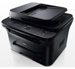 Dell 1135n Mono Laser Network Multifunction Printer - $139 + Delivery or Free Pick Up Sydney