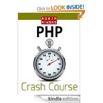 FREE Learn PHP & Javascript in 14 Days - E-Books [Kindle Edition]