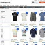 Jeanswest 30% off All Menswear Sale