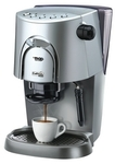 MAP COFFEE Perfecto Capsule Machine S02H  for $49