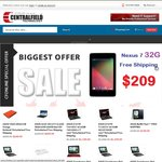 Asus Transformer Pad TF300T Tablet Deals & Reviews - OzBargain