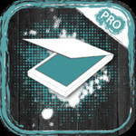 DocScanner PRO - Use Your iPhone to Scan Documents - FREE Today (Was $7.49) - OCR Ok