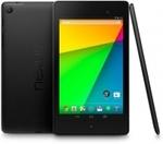 Nexus 7 2013 V2 32GB LTE - $439