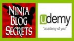 Adobe Photoshop CS6, PowerPoint 2013, WordPress, Java, Face Reading, etc: 15+ Udemy FREE Coupons