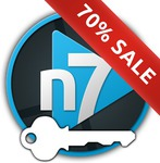 Android App Deals & Coupons (Page 104) - OzBargain
