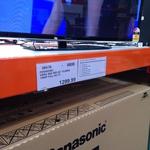 Panasonic Viera Plasma S60A $1299.99 @ Costco Crossroads Casula NSW (membership required)