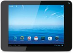 """Pendo Pad 8"""" Dual Core at Coles (Selected Stores Only) for $49 was $149"""