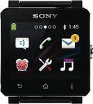 Sony SmartWatch 2 - Good Guys eBay ~ $131 Delivered (eBay Store)