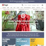 iPad Air 32GB $489, 50% off Lindt Gift Boxes 150g $5.75 + More @ Target. Thursday