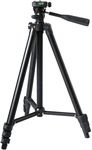 Inca I3130B Lightweight Tripod $12 Free [Click+Collect] or + Shipping @ Domayne