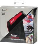 Luxor Action Cam $28, Canon SX710 Digital Camera $289 + Bonus $30 Store Credit + More Deals @ The Good Guys