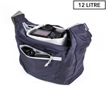 Lowepro Sports Camera Bag (12L) for $10.98 Shipped with Coupon HERALD27 @ COTD
