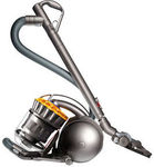Dyson DC37C Origin at Masters eBay $339.15 with 15% off Code Click & Collect