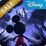 Disney Castle Of Illusion $0.99 @ Google Play (90% Off)