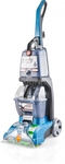 Hoover Gladiator Carpet Shampooer - $278 Shipped (Save $421) @ Godfreys