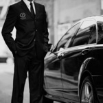 FREE: Chauffeur to Bondi Westfield & Massage  (Eastern Suburbs Residents) 19th & 20th March