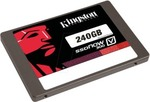 Kingston 240GB SSD $89, 480GB SSD $179 + $6.95 Postage or Free Pick Up @ JW Computers
