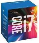 Intel Core i7-6700 $330.2 | i5-6500 $228.7 / 6400 $204.9 | i3-6100 $133.2 Delivered @Kogan eBay