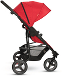 Redsbaby Move $249 (+ Metro Shipping $19.95) - Save $150