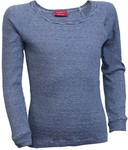 Adults & Kids Adventureline Thermals Tops & Bottoms - $5 Each (+ $10 Capped Shipping) (Were $29.95) @ Lightline