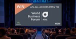 Win a $10,000 New York Trip with Wideband
