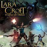 Xbox Live Gold Deal - Lara Croft and The Temple of Osiris & Season Pass Pack $9.66 (Was $38.65), and more