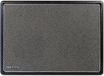 HolySmoke HS-SPKTBB-JS Joy Street Bluetooth Speaker $134.70 @ Myer