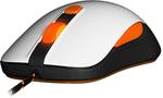 Steelseries Kana V2 Optical Pro Gaming Mouse - White $20 @ Centre Com