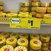 Sirena Tuna in Oil 185g $1 @ Woolworths Ashgrove QLD