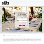 Stonier Pinot Noir 2015 $16.50, Knappstein Riesling 2016 $11.50 6pk/bt + Free Delivery + $20 off $300+ Spend @ The Den [Members]